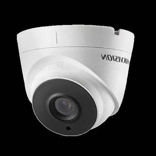 دوربین مداربسته هایک ویژن مدل DS-2CE56D0T-IT3E