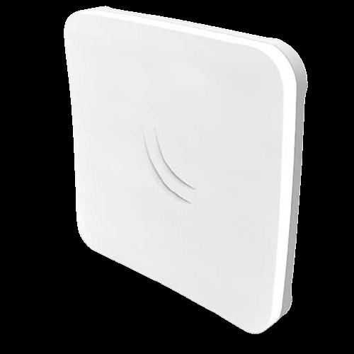 رادیو وایرلس میکروتیک SXTsq Lite5