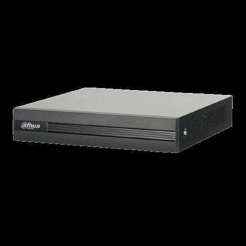 ضبط کننده ویدیویی دیجیتال DVR داهوا مدل DH-XVR1A08