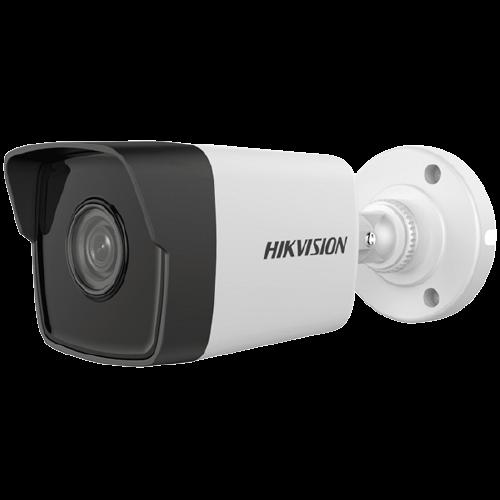 دوربین مداربسته هایک ویژن مدل DS-2CD1023G0-I