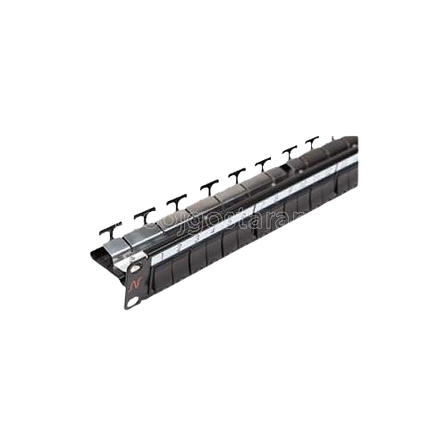 patchpanel_nexans
